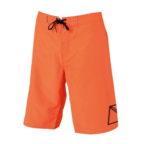 Magic Marine Boardshort Uprise