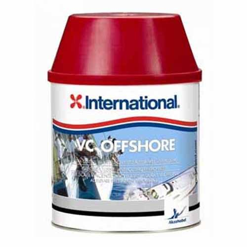 VC Offshore Teflon 0.75 Liter