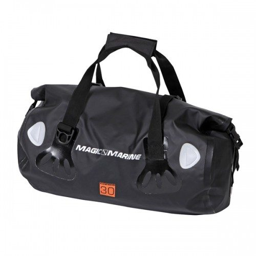 Magic Marine Waterproof Welded Sportbag