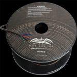 wetsounds speaker kabel