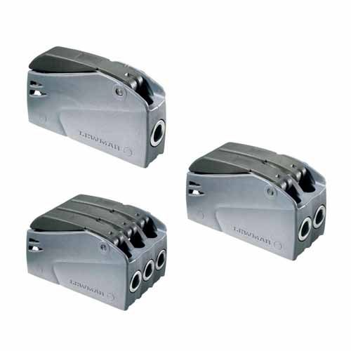 Lewmar D2 Valstoppers lijn 12-14 mm