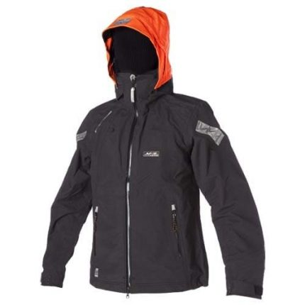 Magic Marine 3 laags Coast Short Jacket