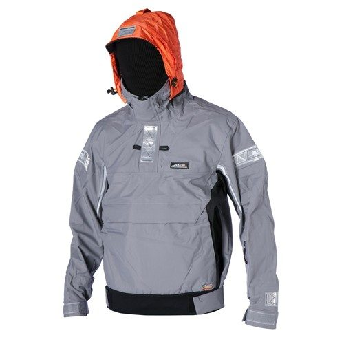 Magic Marine 3 Laags Shore Smock Jacket