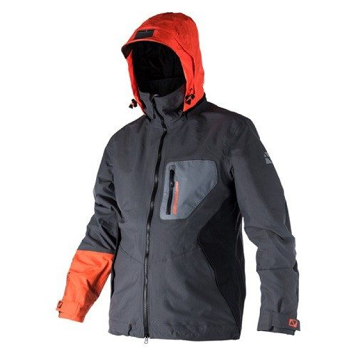 magic marine 2 laags element jacket Men
