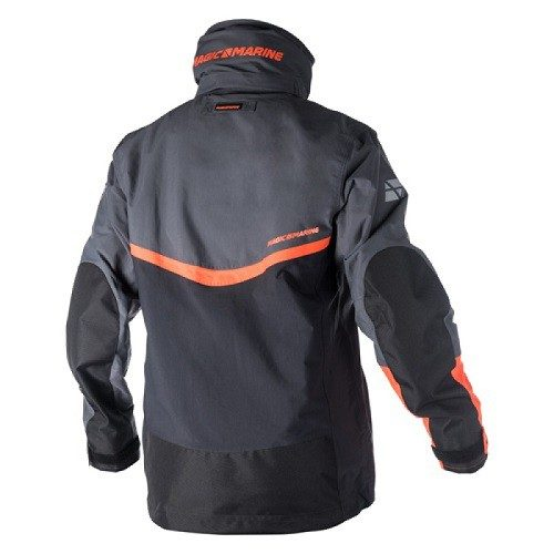 magic marine 2 laags element jacket Men_2