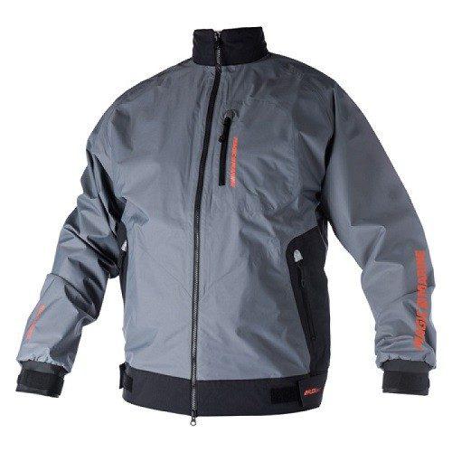 magic marine 2 laags element lightweight jacket
