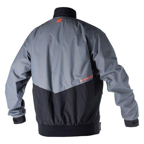 magic marine 2 laags element lightweight jacket_2