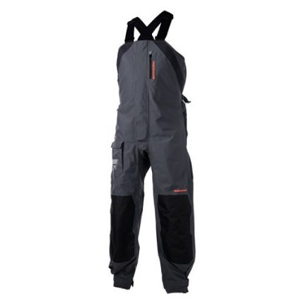 magic marine 2 laags element trousers