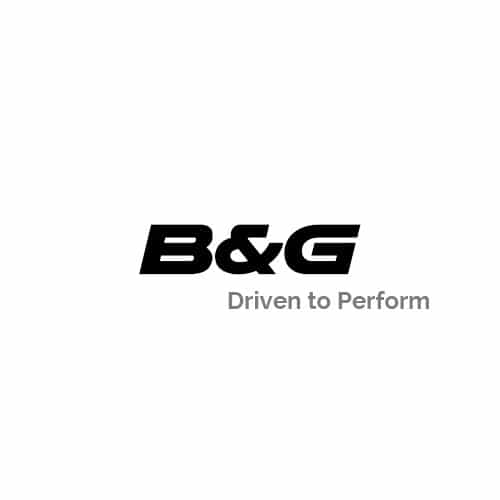 B&G Producten