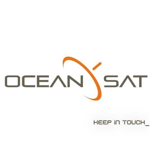 OceanSat Producten