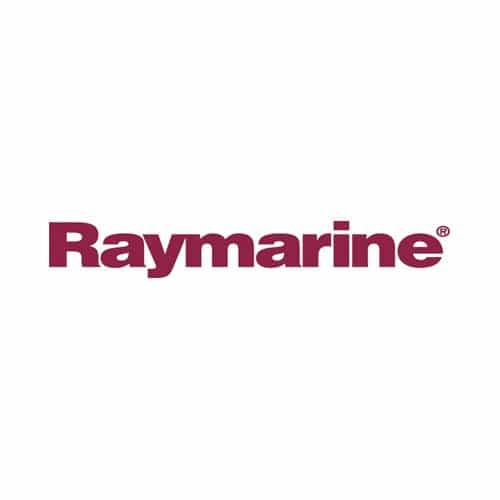 Raymarine Producten