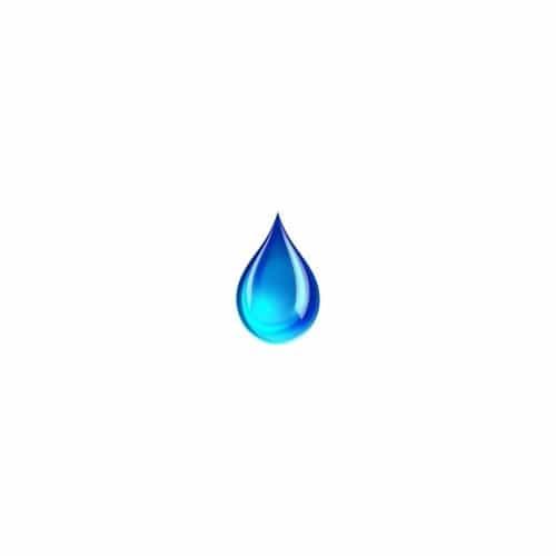 Water en Sanitair