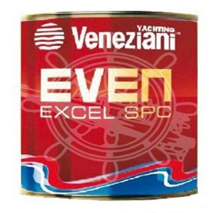Antifouling Veneziani EVEN EXCEL