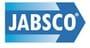 jabsco_logo